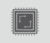 smaltimento componenti elettronici